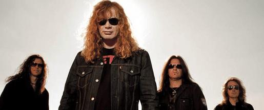 Fred Kowalo (Megadeth)